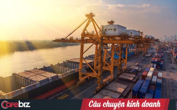 Vì đâu chi phí Logistics của Việt Nam chiếm tới gần 17% GDP và lời giải từ Viettel Post, Abivin
