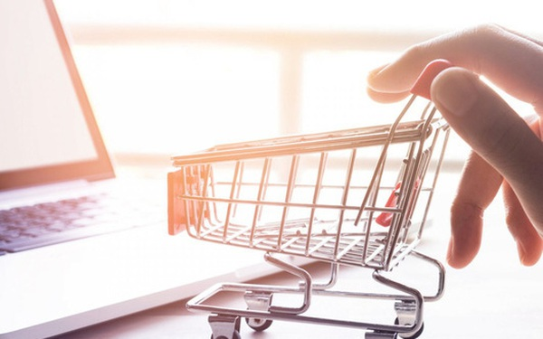 3 xu hướng mới của thương mại điện tử