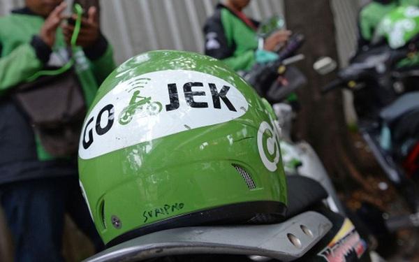 Bloomberg: Grab và Gojek tiếp tục đàm phán sáp nhập