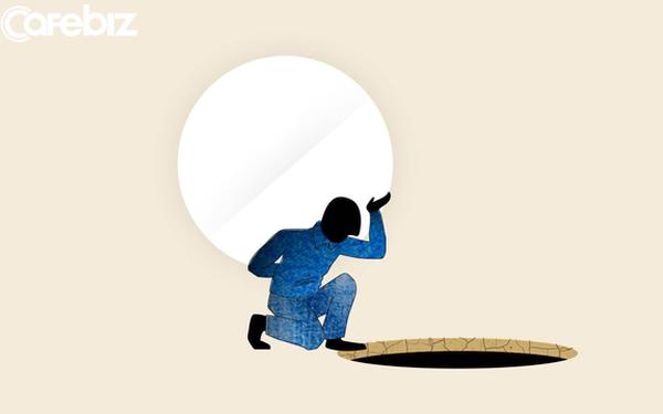 'Lấp chỗ trống' - Kỹ năng tối quan trọng của người nhìn xa trông rộng!