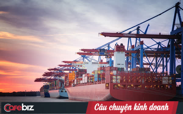 Việt Nam vừa có giao dịch LC nội địa đầu tiên sử dụng blockchain, thời gian thanh toán giảm từ 5 ngày xuống còn 27 phút