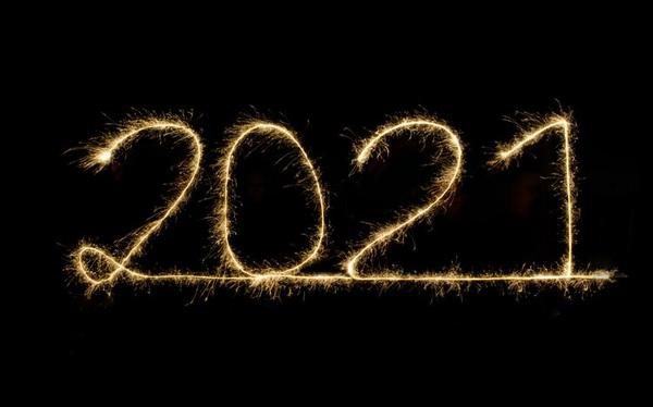 """Những điều NÊN LÀM để """"xé nháp"""" năm cũ, đón năm mới nhiều thành tựu: Kỹ năng tổng kết rất quan trọng, sau đó là dọn dẹp và lên kế hoạch"""