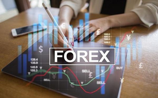 Môi giới Forex trái phép có thể bị xử lý hình sự