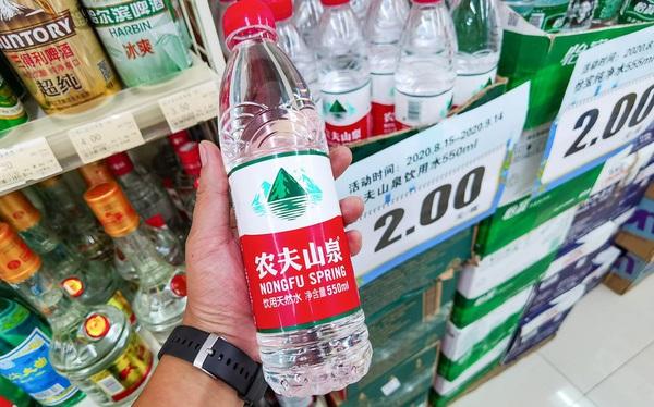 Sản phẩm 'Made in China' bị cả thế giới chế giễu giờ đã có 'fan hâm mộ mới': Người dân Trung Quốc!