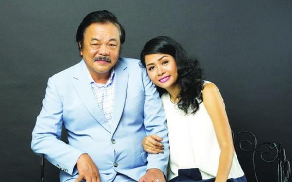 Bị tố cho vay nặng lãi, phía bà Trần Uyên Phương nói gì?