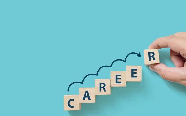 Ai cũng muốn sự nghiệp thành công nhưng hiếm người biết cách quản trị chính điều mình theo đuổi