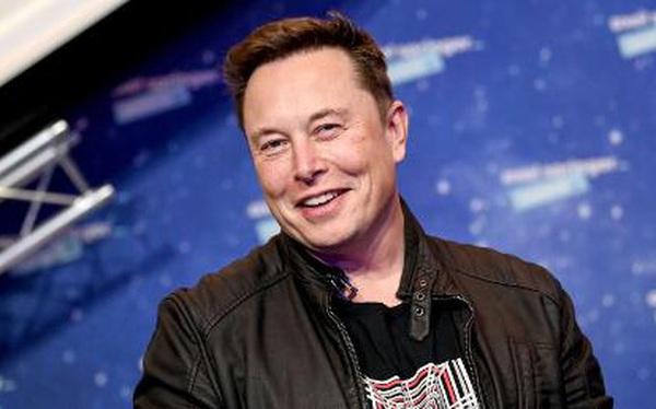 Khăng khăng nói không cần huy động thêm tiền nhưng kể từ đầu năm Tesla đã thực hiện 3 đợt bán cổ phiếu, thu về hàng chục tỷ USD