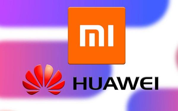 Việc Xiaomi vượt mặt Huawei là minh chứng cho thấy virus corona có thể thay đổi thị trường smartphone ra sao