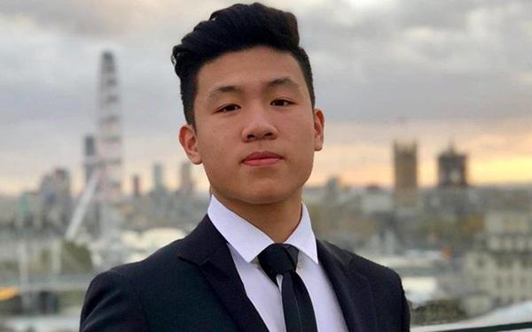 """Dương tính với Covid-19 nhưng bị từ chối nhập viện, chàng trai gốc Việt ở Ba Lan kể lại hành trình tự """"chiến đấu"""" với virus corona"""