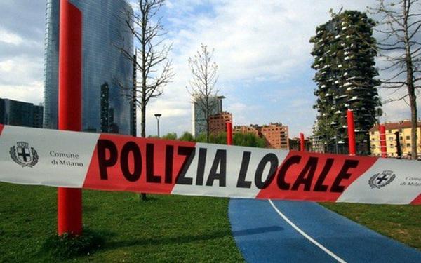 Covid-19: Ca tử vong ở Ý gấp đôi Trung Quốc, Tây Ban Nha có 738 người chết/ngày