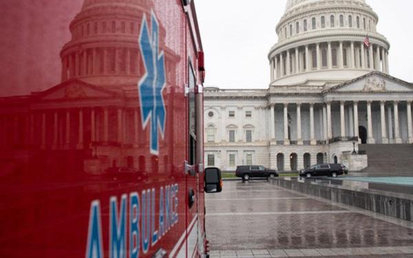 Phát 1.200 USD cho mỗi người dân, Chính phủ Mỹ đòi hỏi gì và còn điều gì khác trong gói cứu trợ lịch sử 2.000 tỷ USD?