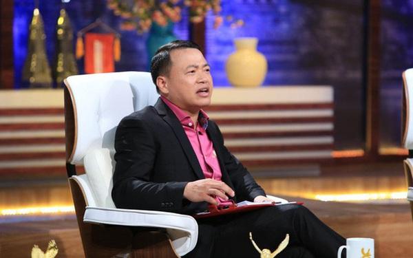 """Shark Bình phản đối quan điểm doanh nghiệp cần """"ngủ đông"""" vì Covid-19: Nếu không tiếp tục bán hàng, bạn sẽ 'chết' vì đói trước khi 'chết' vì virus!"""