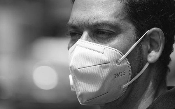 Tại sao Apple lại có đến hàng triệu khẩu trang để quyên tặng cho lực lượng y tế?