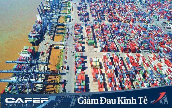 World Bank hạ mức tăng trưởng GDP Việt Nam xuống 4,9% trong năm 2020, dự báo sẽ quay lại mức 7,5% trong năm 2021 và đây là lí do