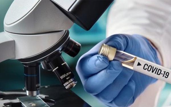 Đức sẽ thử nghiệm lâm sàng vaccine ngừa Covid-19 đầu tiên vào tháng 6