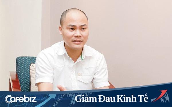 CEO Bkav nghiên cứu Covid-19: Tính theo quy luật Vũ trụ và chiến lược dập dịch, khả năng Việt Nam hết dịch sau đợt cách ly xã hội khá cao!