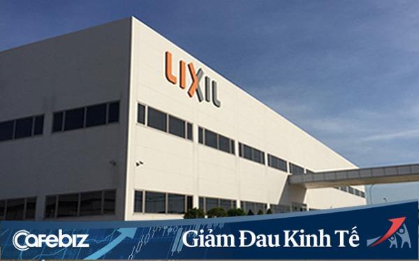 Công ty nhà người ta: Một doanh nghiệp tại Đồng Nai vừa tặng mỗi nhân viên 11 triệu đồng để vượt qua khó khăn do Covid-19