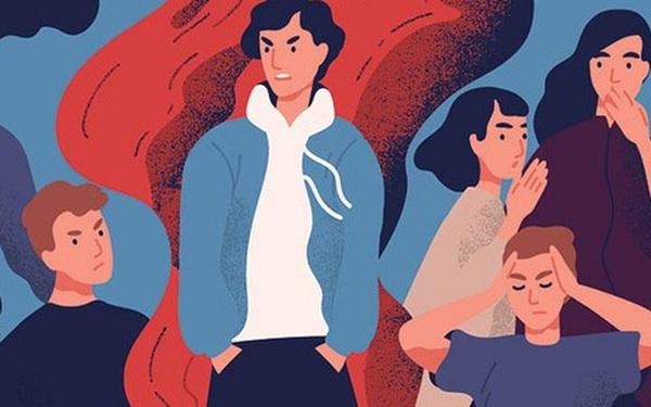 Người có 4 biểu hiện sau đây thường là kẻ tiểu nhân, lòng dạ nhỏ nhen, thiển cận: Tránh xa ngay khi có thể!