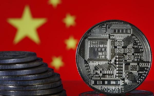 Bloomberg: Việc Trung Quốc phát hành tiền điện tử có ý nghĩa như thế nào?