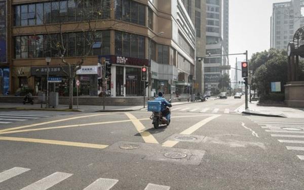 Chính quyền tỉnh Hà Nam – Trung Quốc bất ngờ phong tỏa huyện 600.000 dân vì lo ngại Covid-19