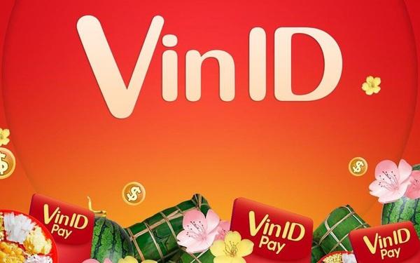 VinID đổi tên thành OneID, Vingroup vẫn nắm cổ phần chi phối