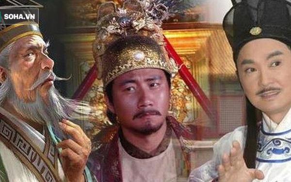 Sau khi nhận được lễ vật lạ từ Hoàng hậu, tại sao Lưu Bá Ôn phải vội vàng cáo lão về quê?