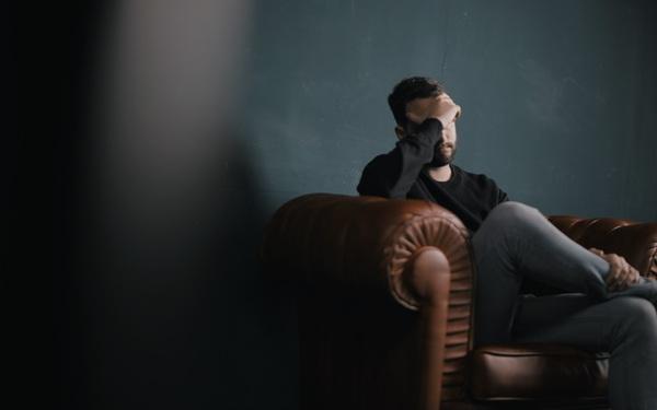Người quá cầu toàn thường khó thành công, ứng biến linh hoạt lại giúp vượt qua các giai đoạn khủng hoảng như đại dịch Covid-19