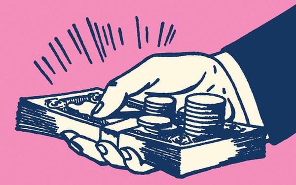 """Cả phòng ngạc nhiên khi được hỏi """"Hãy cho tôi biết, tiền có màu gì?"""": Chỉ 2 ứng viên với 2 câu trả lời hoàn toàn khác nhau được nhận vào làm trong ngỡ ngàng"""