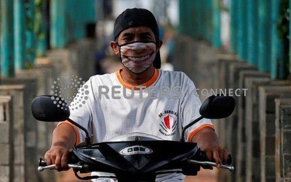 Giá dầu thấp không phải tin vui cho Đông Nam Á