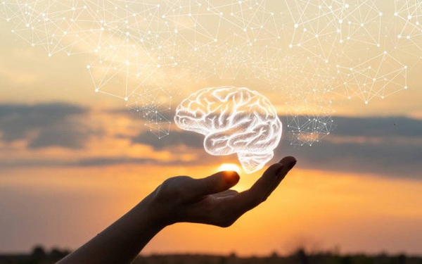 Tại sao phải học cách suy nghĩ tích cực và lương thiện?