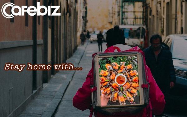Chiếc bánh bột lọc và giấc mơ nâng tầm ẩm thực Việt của ông chủ Ẩm thực nhà Bu: Người Hoa đã biến dimsum trở thành món ăn toàn cầu, người Việt cũng có thể làm được