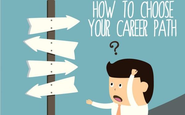 10 kỹ năng nghề nghiệp và kinh doanh thiết yếu giúp bạn vượt qua bất ổn kinh tế
