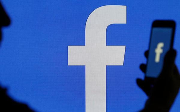 267 triệu dữ liệu người dùng Facebook đã bị đánh cắp và rao bán