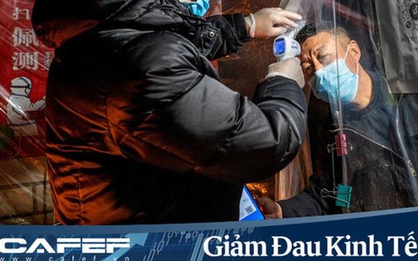 Các nhà khoa học hàng đầu Trung Quốc: Virus corona sẽ không thể bị xóa sổ, trở lại hàng năm