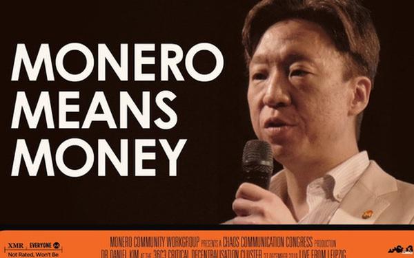 Chỉ với khoảng 1.000 USD, anh chàng này đã sản xuất thành công bộ phim có doanh thu cao thứ 2 tại Mỹ trong tuần đầu tiên tháng 4