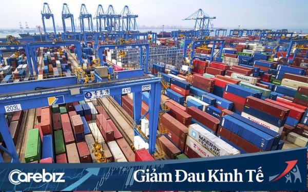 Bộ Giao thông Vận tải cắt giảm 384 điều kiện kinh doanh nhằm giúp doanh nghiệp đối phó dịch Covid-19