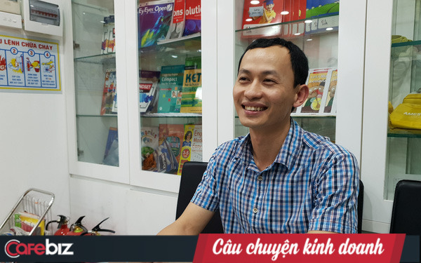 Giảng viên làm máy lọc không khí made-in-Vietnam: Thiếu vốn vẫn lắc đầu 2 nhà đầu tư, né thị trường đỏ lửa B2C với các cá mập Daikin, Panasonic, nhắm tới khách hàng thu nhập cao và B2B