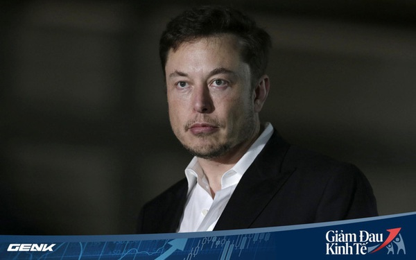 """Bị chỉ trích vì quyên góp máy thở cấp thấp, cho rằng đang """"PR trá hình"""", Elon Musk chính thức lên tiếng"""
