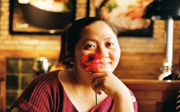 """Phụ huynh nêu quan điểm về Tiếng Việt không dấu: """"Sáng tạo là tốt nhưng cần sáng tạo thứ khiến cuộc sống đơn giản hơn"""""""