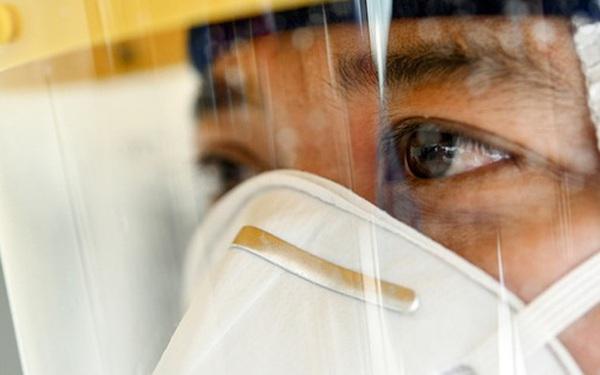 Thêm 4 ca bệnh mắc Covid-19, 1 bệnh nhân từng tới ổ dịch Bệnh viện Bạch Mai