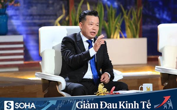 """Shark Việt: """"Sự lo lắng khiến cho mỗi người có thể chết trước khi virus Corona kịp giết họ"""""""