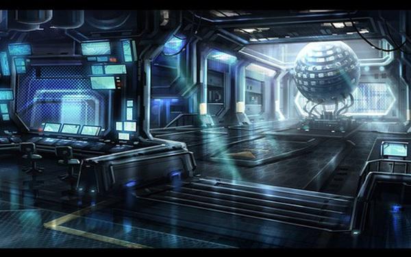 """Covid-19 đã khởi động một loạt """"văn phòng ma"""" dành cho ngày tận thế: Siêu bảo mật, bất chấp mọi kiểu đại thảm họa"""