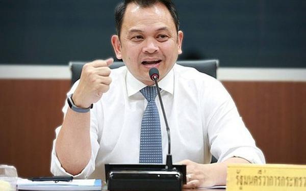 Thái Lan mở cửa lại các trường học từ tháng 7/2020
