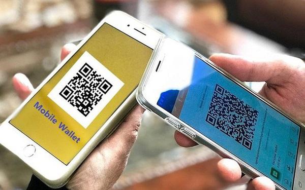 Những điều cần biết về Mobile money sắp được thí điểm tại Việt Nam