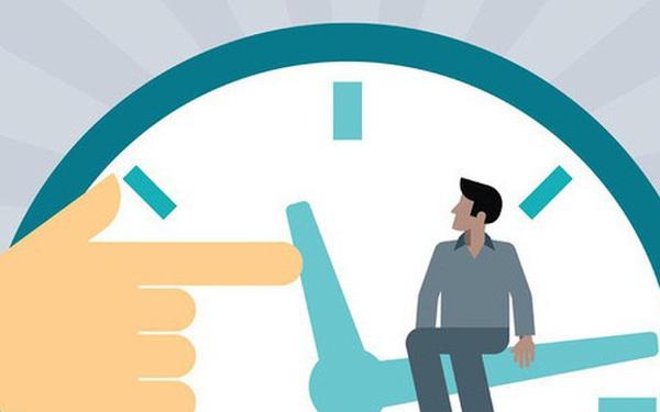 """Áp dụng nguyên tắc """"5 phút mỗi ngày"""", một năm sau, kết quả có thể tiến xa hơn bạn nghĩ: Phải cho phép bản thân từ từ thích nghi"""