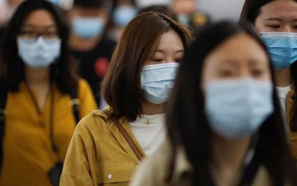 Trung Quốc: Nghi vấn nhân viên giặt là lây COVID-19 từ quần áo bẩn