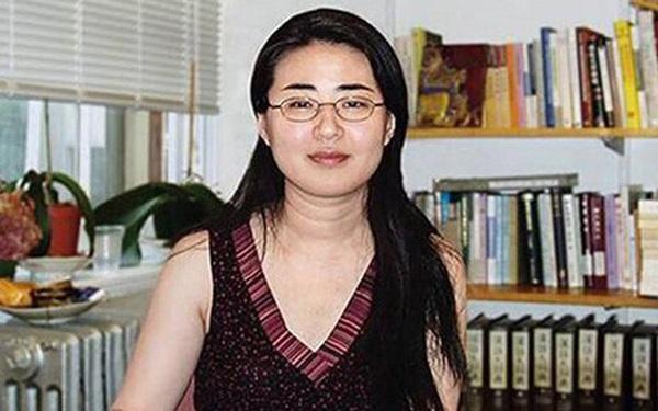 2 tuổi đã biết đọc viết, 13 tuổi vào đại học, 35 tuổi là Giáo sư Harvard: Tài giỏi vậy nhưng cô gái này có một quyết định gây tranh cãi