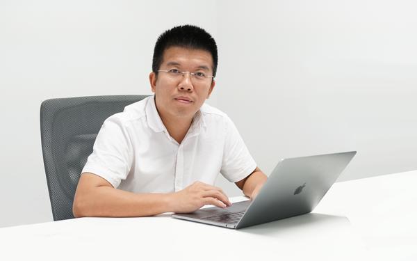 Chủ tịch Clever Group Nguyễn Khánh Trình: WeFit có thể là cú nổ đầu tiên cho làn sóng phá sản của startup Việt trong 2020!