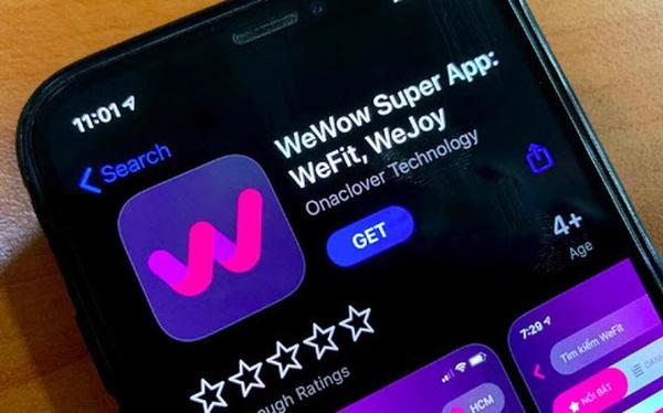 Diễn biến mới vụ WeFit: Khách hàng được chuyển đổi sang Citigym, tập đủ dịch vụ mà không cần trả thêm phí