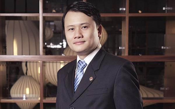Cựu CEO Mai Linh Taxi: Thị trường ứng dụng gọi xe Việt Nam không còn cơ hội cho các doanh nghiệp mới